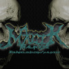 Awakulo - CJDW (Malik & LX - Willow Remix)