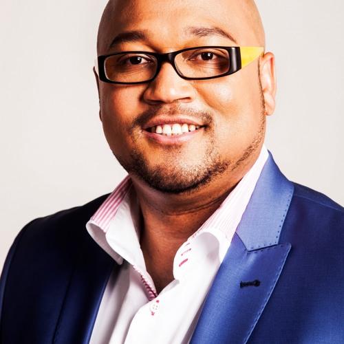 Eusebius McKaiser interviews a polyamorist