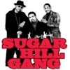 Sugarhill Gang ft. Kronic - The Illest (Jump on it) (WHAT & MNSTR Mashup).