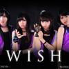 WISH - Starlight In Heaven (Free Ver.)
