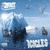 """2FACE (Swigga & Anthony Cruz) """"ICICLES"""""""