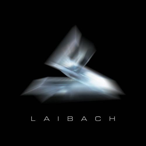 Laibach  - Resistance Is Futile