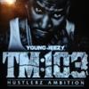 Young Jeezy - ft. Lil Wayne : Ballin'
