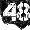 ABRY48_Apakah Kau Melihat Mentari Senja (JKT48 Cover)