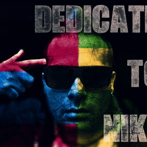 """Dedicated To Nikki"""