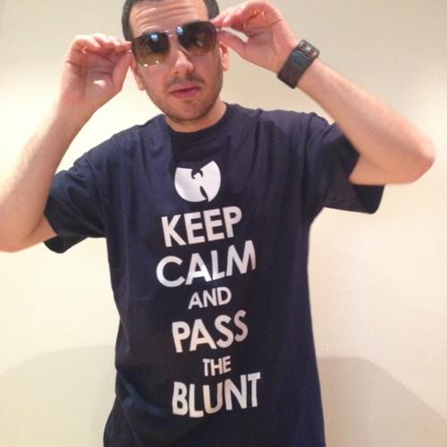 Phil Weeks Live Smoke & Chat #9 (08.01.2014)