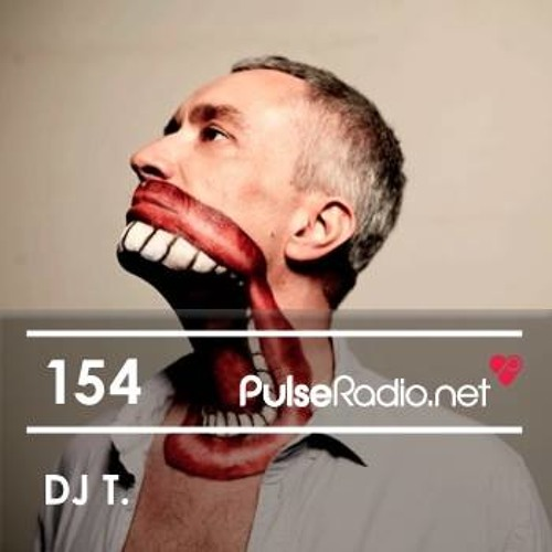 PULSE RADIO Podcast - December 2013