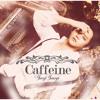 Caffein