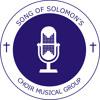 Song Of Solomon's - Hati Sebagai Hamba (Live)