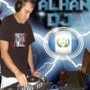 Mix Bachata-Electro-Reggeaton-dj alhan gonzalez GT