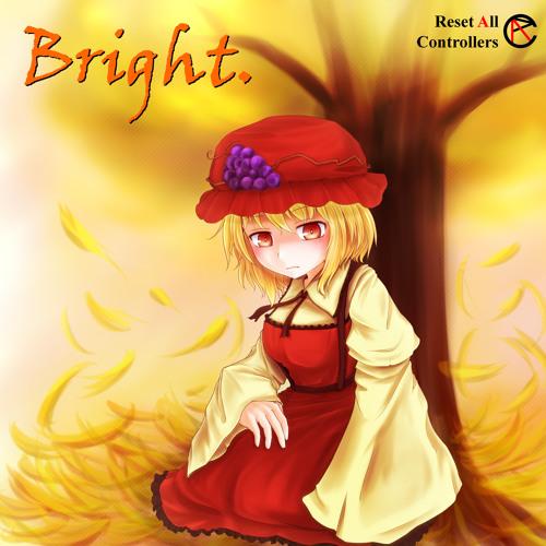 Bright. XFD Sample