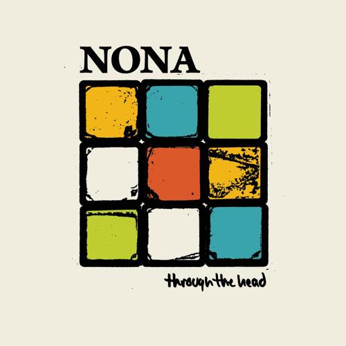 NONA - Walking