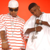 Lil Boosie - Show The World feat. Webbie