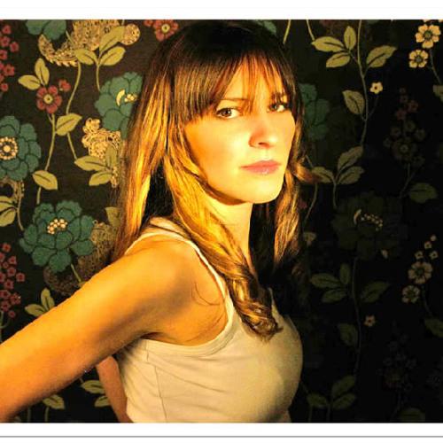 Olivia Broadfield - Say - ( Jason Kid Remix )
