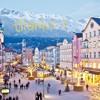 Shontelle - Impossible(JUNXPUNX remix) vocal by 3 austrian lovely friends