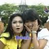 Rena KDI & Ratna Antika - Tang Ting Tong Der Koplo