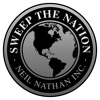 There Is No Time - From Neil Nathan Inc.'s Sweep The Nation LP - Lou Reed Cover From His New York LP