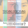 Tentang Seseorang (Originally from OST