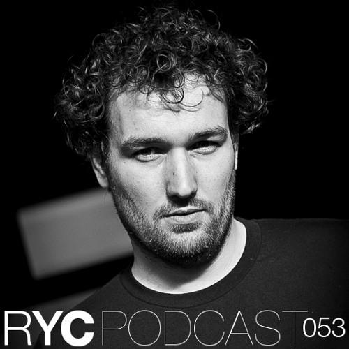 RYC Podcast 053 | Invite