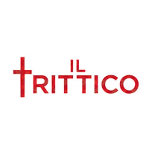 Il Trittico - Il Tabarro