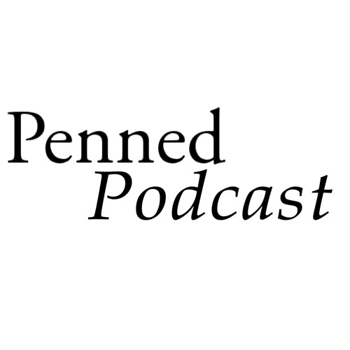 Penned Podcast #1: Poetry and Performance