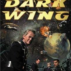 The Dark Wing - Main Theme