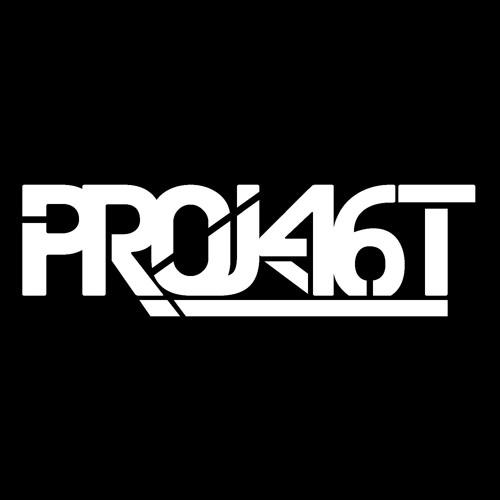 NightCore   Kaskade & Project 46   Last Chance