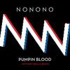 Pumpin Blood (Mystery Skulls Remix)