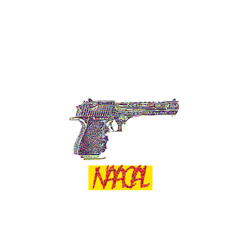 Enforcin' Duh Clip (Enforcin' Duh Dick) (Prod. By XR & LK SUAVE)