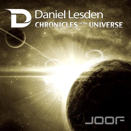 Daniel Lesden - Vortex (Original Mix) Preview