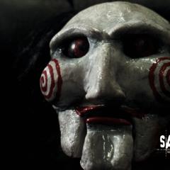 Saw GOA NIGHTMARE by DJ N!tRo feat. DJ SvEN