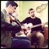 Ahwaak | أهواك - Violin & Guitar Acoustic Cover By Khalid Alzoubi & Islam Jaran