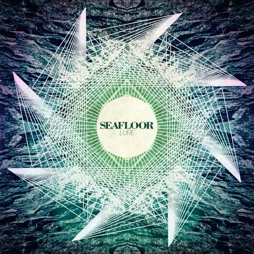 Seafloor - MRDJ