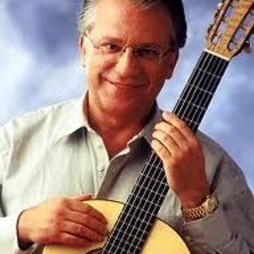 Classical Guitar Alive! interview: Pepe Romero on his father, Celedonio, 2010