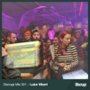 Discogs Mix 001 - Luke Vibert @ Vinyl Pimp