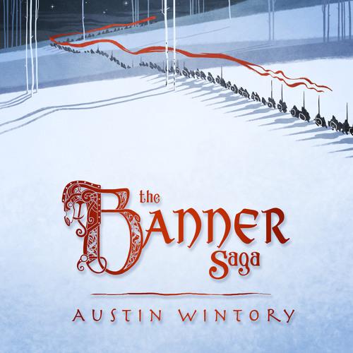 THE BANNER SAGA: Huddled in the Shadows
