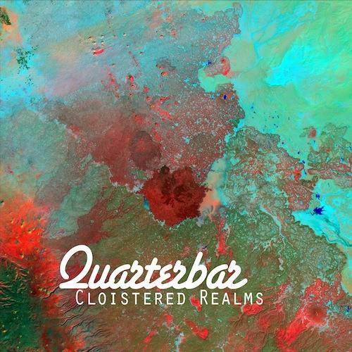 Quarterbar - Raspberry School