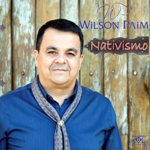 musicas do wilson paim