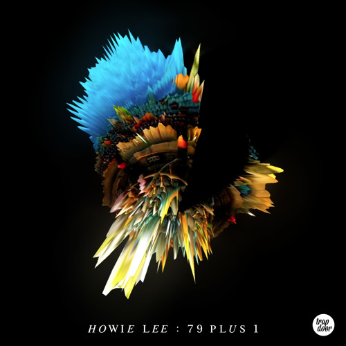 Howie Lee - 79 Plus 1