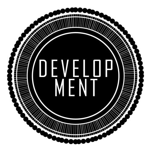 DevelopMENT - Drop that ass