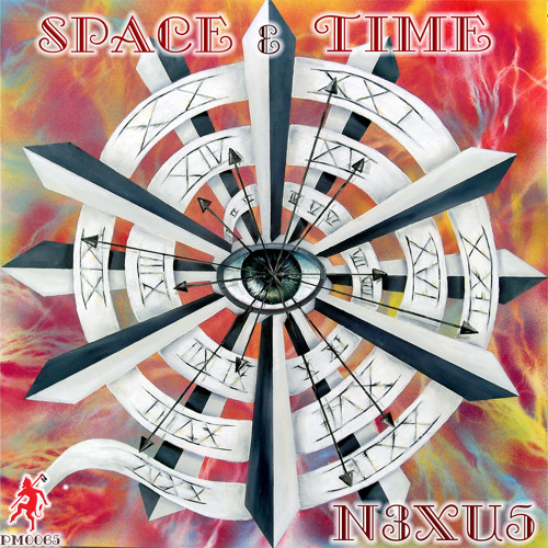 Space&Time EP Preview