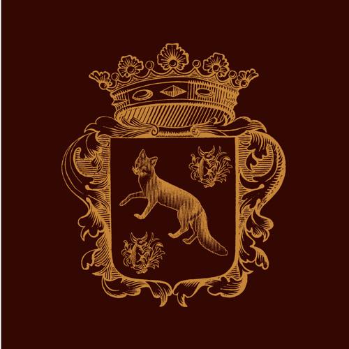 CF020 - Mark Slee - Teraxicum - Jeremy P Caulfield & Cesare Vs Disorder Remix (first minutes)