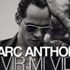 Marc Anthony Vivir Mi Vida Latindrums Remix Mp3