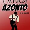 Dj Daboyz - Funky-Azonto