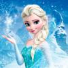 Je voudrais un bonhomme de neige - Kaori Koharu