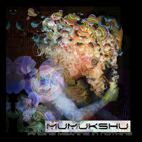 Mumukshu - Squiggle Fins