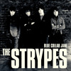 The Strypes-Hometown Girls
