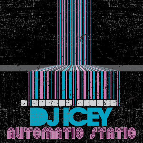Automatic Static Jan 2014
