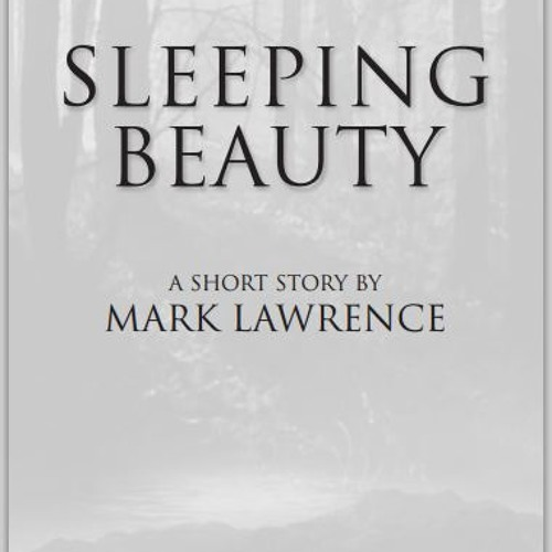 Sleeping Beauty (read by Richard Ford)