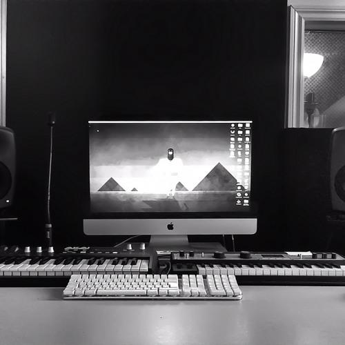 Hardwell - Spaceman ( M& K Remix)